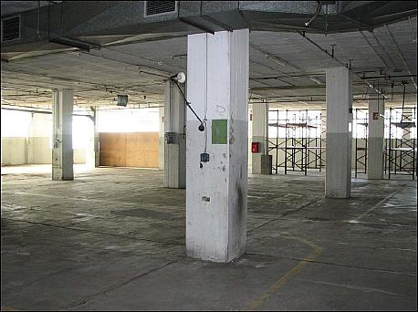 Edificio en alquiler opción compra en rambla Marina, Centre en Hospitalet de Llobregat, L´ - 213060267