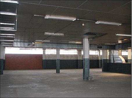 Edificio en alquiler opción compra en rambla Marina, Centre en Hospitalet de Llobregat, L´ - 213060269