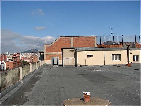 Edificio en alquiler opción compra en rambla Marina, Centre en Hospitalet de Llobregat, L´ - 213060271