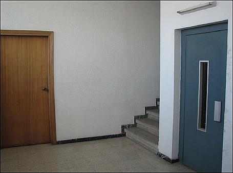 Edificio en alquiler opción compra en rambla Marina, Centre en Hospitalet de Llobregat, L´ - 213060274