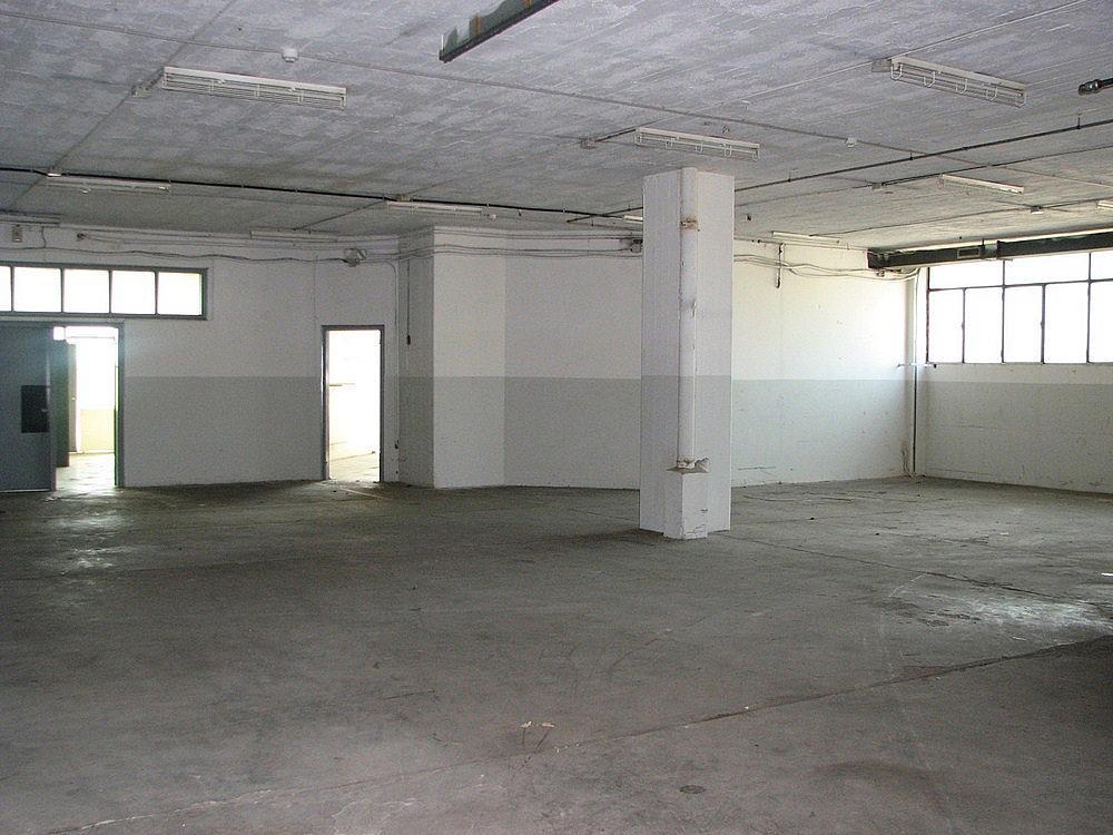 Edificio en alquiler opción compra en rambla Marina, Centre en Hospitalet de Llobregat, L´ - 213060279