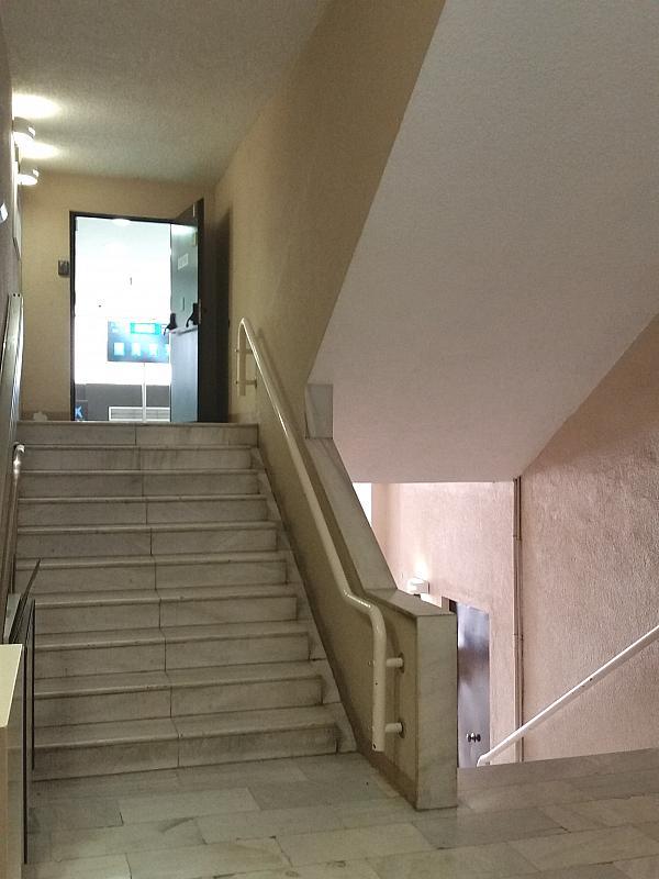 Oficina en alquiler en calle Sabino de Arana, Sant Ramon-La Maternitat en Barcelona - 201690652