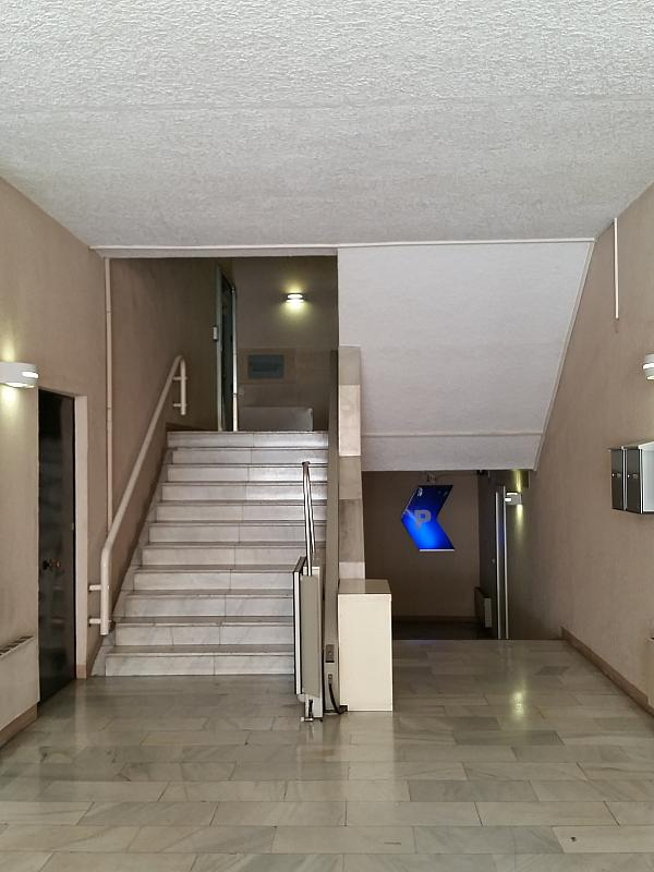 Oficina en alquiler en calle Sabino de Arana, Sant Ramon-La Maternitat en Barcelona - 201690676