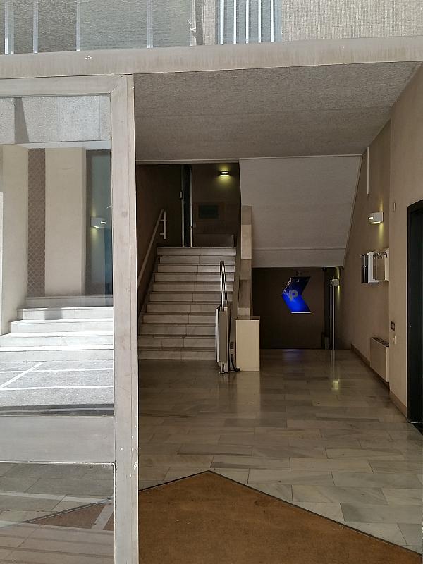 Oficina en alquiler en calle Sabino de Arana, Sant Ramon-La Maternitat en Barcelona - 201690678