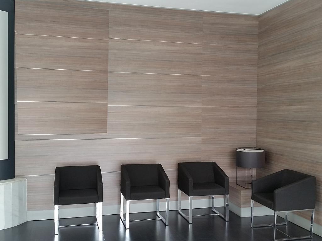 Oficina en alquiler en plaza Francesc Macià, Les corts en Barcelona - 202359360