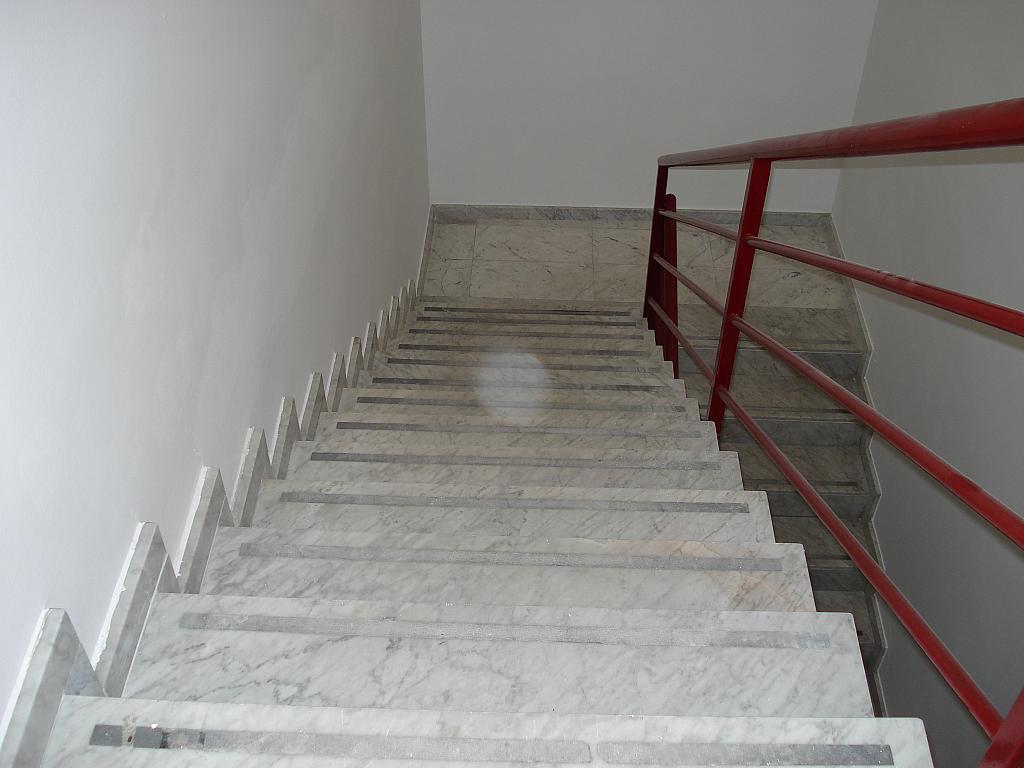 Nave en alquiler en calle Mare de Déu de Núria, Sant Boi de Llobregat - 202722751