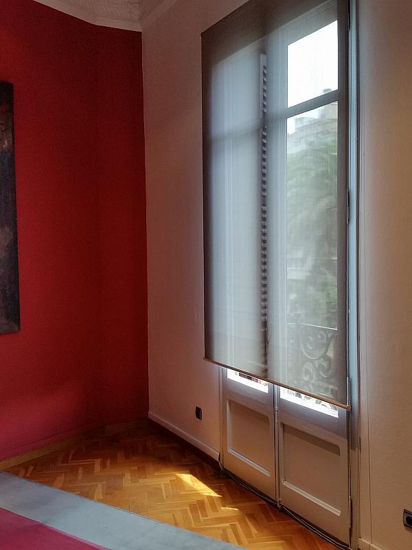 Oficina en alquiler en calle Diagonal, Eixample esquerra en Barcelona - 209390664