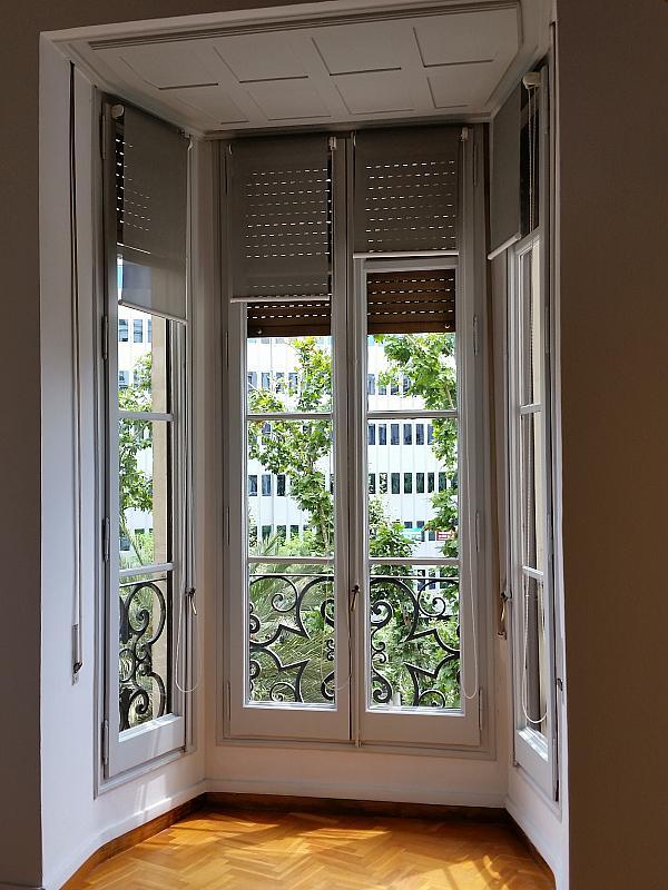 Oficina en alquiler en calle Diagonal, Eixample esquerra en Barcelona - 209390681