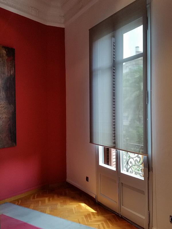 Oficina en alquiler en calle Diagonal, Eixample esquerra en Barcelona - 209390682