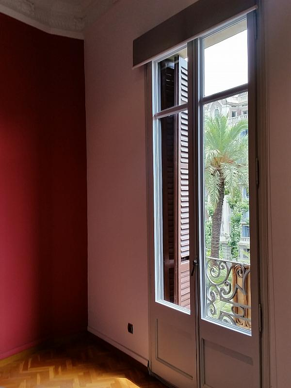 Oficina en alquiler en calle Diagonal, Eixample esquerra en Barcelona - 209390686