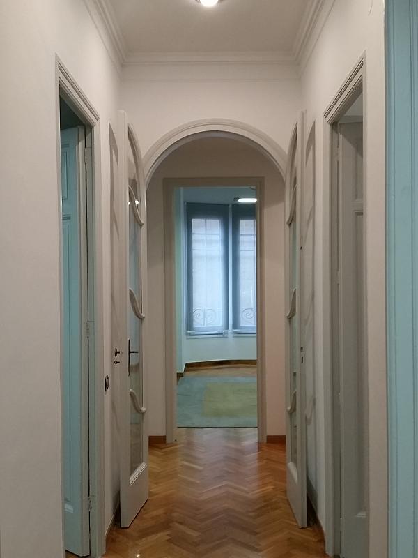 Oficina en alquiler en calle Diagonal, Eixample esquerra en Barcelona - 209390724