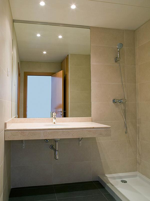 Oficina en alquiler opción compra en calle Cerdanyola, Sant Cugat del Vallès - 209633772