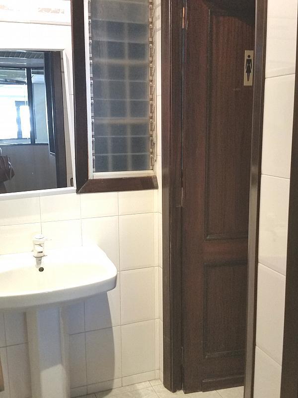 Oficina en alquiler en calle Diagonal, Sant Gervasi – Galvany en Barcelona - 209803558