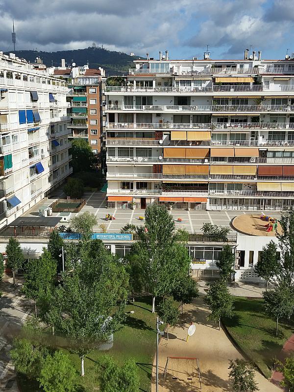 Oficina en alquiler en calle Diagonal, Sant Gervasi – Galvany en Barcelona - 209803584