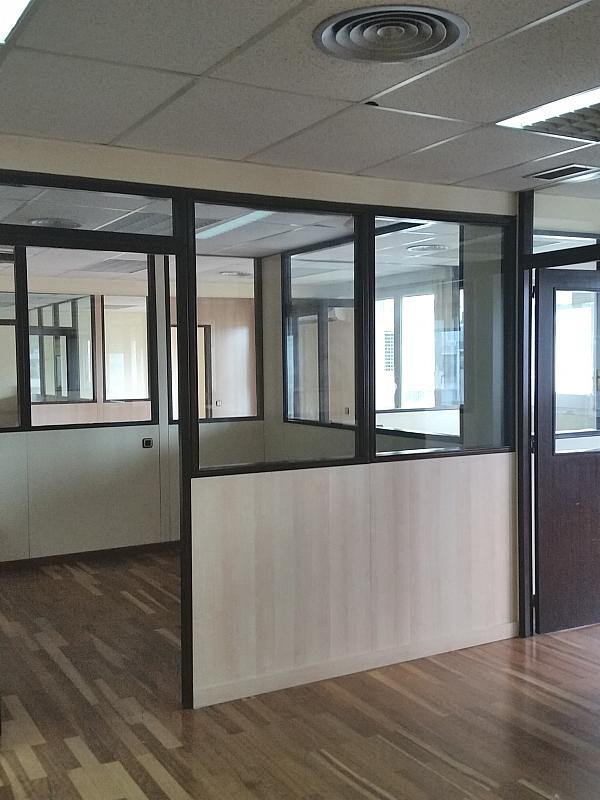 Oficina en alquiler en calle Diagonal, Sant Gervasi – Galvany en Barcelona - 209803597