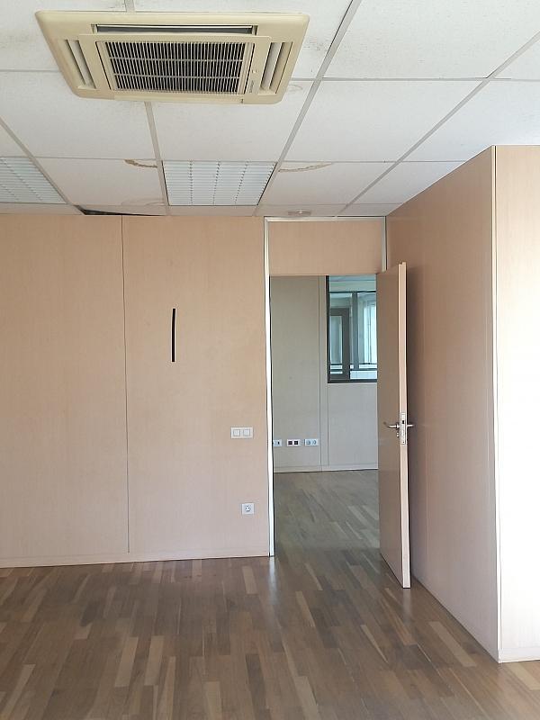 Oficina en alquiler en calle Diagonal, Sant Gervasi – Galvany en Barcelona - 209803605