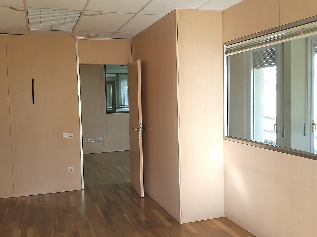 Oficina en alquiler en calle Diagonal, Sant Gervasi – Galvany en Barcelona - 209803606