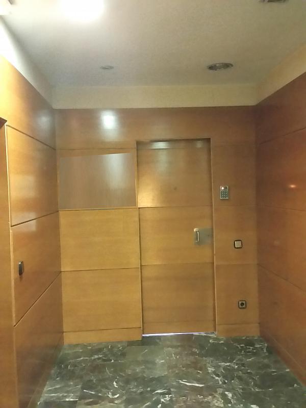Oficina en alquiler en calle Diagonal, Sant Gervasi – Galvany en Barcelona - 209803625