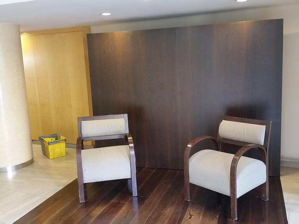 Oficina en alquiler en calle Diagonal, Sant Gervasi – Galvany en Barcelona - 209803633