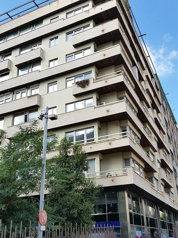 Oficina en alquiler en calle Diagonal, Sant Gervasi – Galvany en Barcelona - 209803638