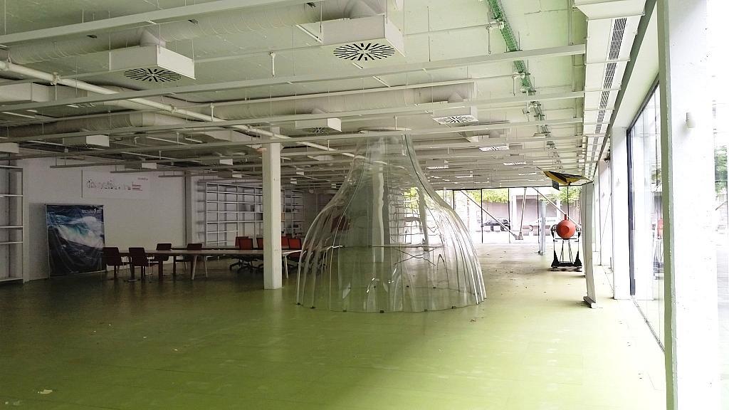 Oficina en alquiler en calle Roc Boronat, El Parc i la Llacuna en Barcelona - 210994310