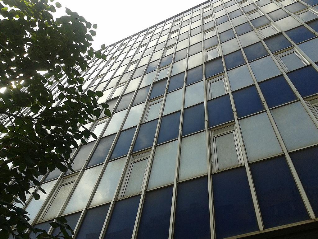 Oficina en alquiler en calle Balmes, Sant Gervasi – Galvany en Barcelona - 211001660