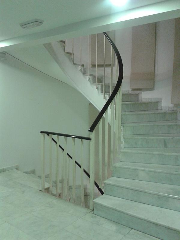 Oficina en alquiler en calle Balmes, Sant Gervasi – Galvany en Barcelona - 211001672