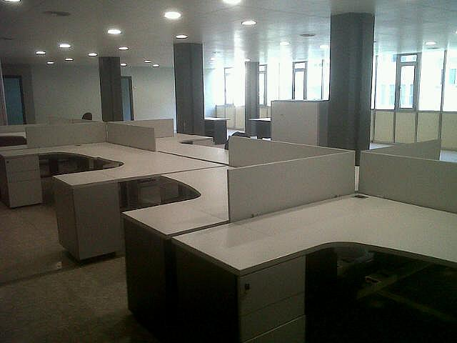 Oficina en alquiler en calle Balmes, Sant Gervasi – Galvany en Barcelona - 211001709