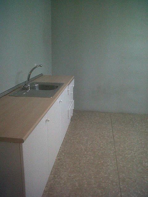 Oficina en alquiler en calle Balmes, Sant Gervasi – Galvany en Barcelona - 211001715