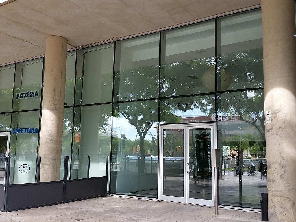 Oficina en alquiler en calle Gran Via de L'hospitalet, Gran Via LH en Hospitalet de Llobregat, L´ - 211604923