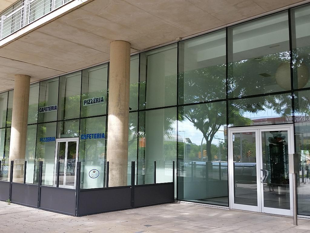 Oficina en alquiler en calle Gran Via de L'hospitalet, Gran Via LH en Hospitalet de Llobregat, L´ - 211604940