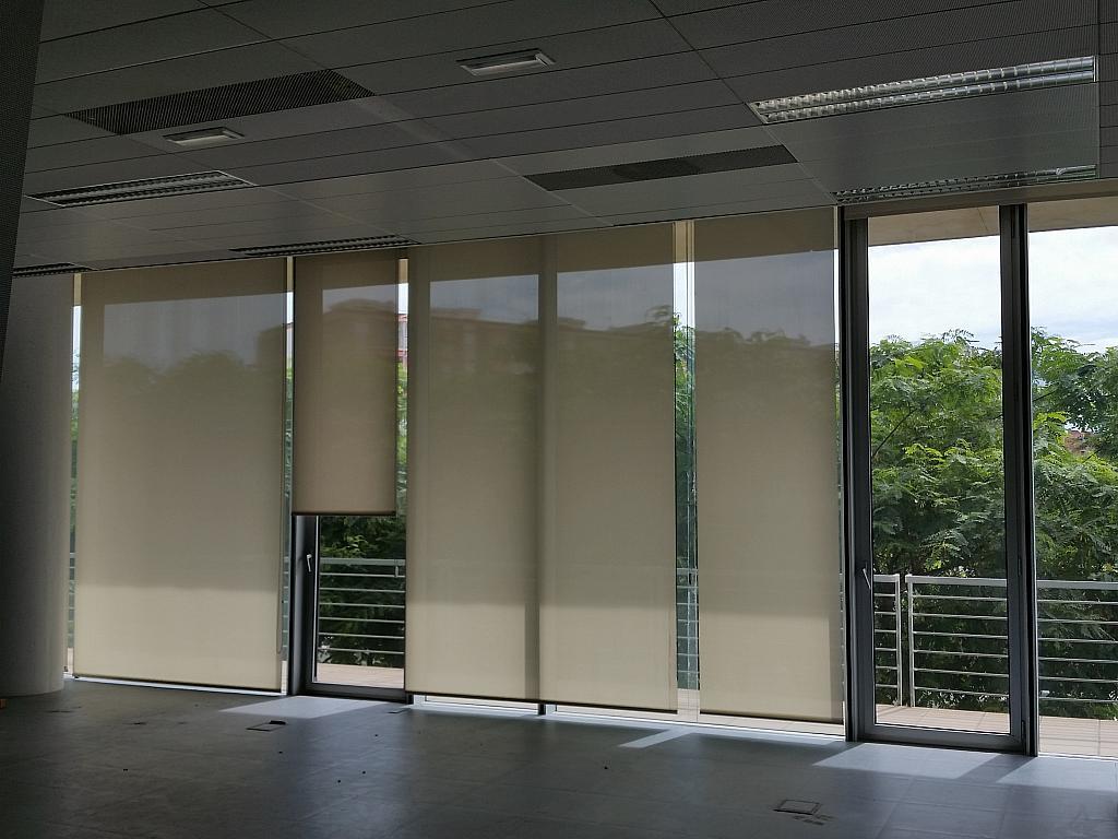 Oficina en alquiler en calle Gran Via de L'hospitalet, Gran Via LH en Hospitalet de Llobregat, L´ - 211604973