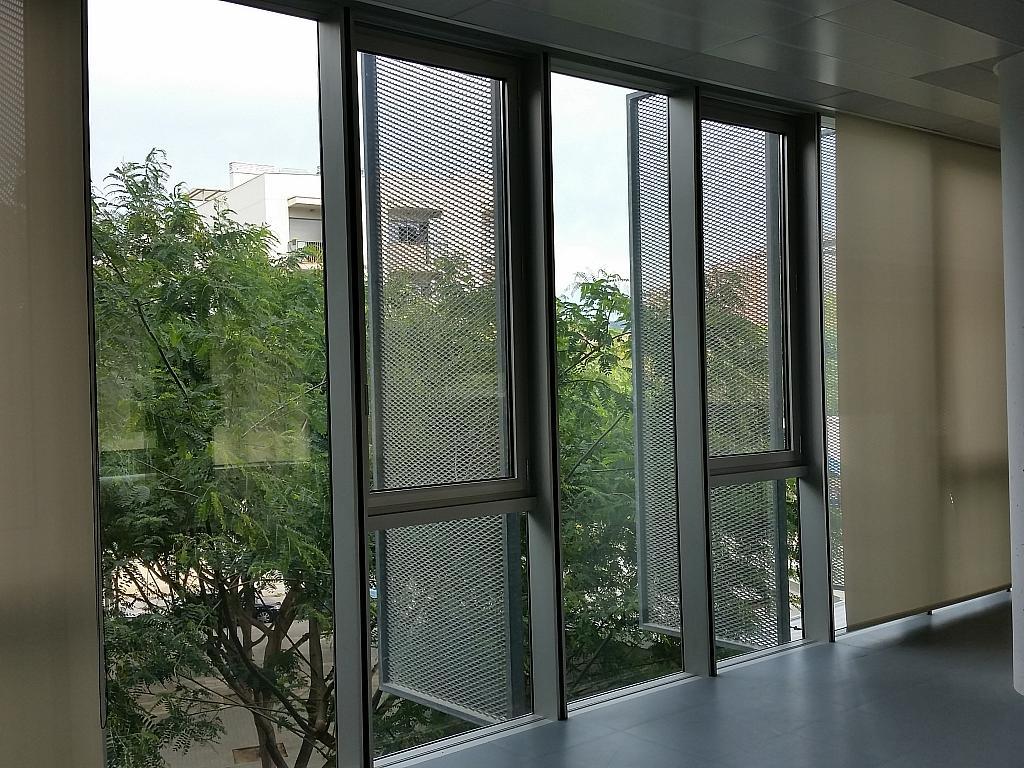 Oficina en alquiler en calle Gran Via de L'hospitalet, Gran Via LH en Hospitalet de Llobregat, L´ - 211604998