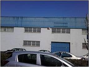 Nave en alquiler opción compra en calle Beat Oriol, Pla d´en Coll en Montcada i Reixac - 213269186