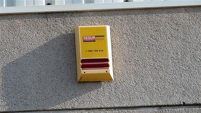 Nave en alquiler en calle Migjorn, Sant Pere (nord) en Terrassa - 214641782