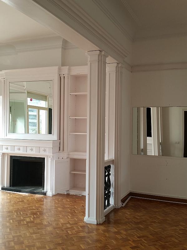 Oficina en alquiler en plaza Francesc Macià, Sant Gervasi – Galvany en Barcelona - 217436705