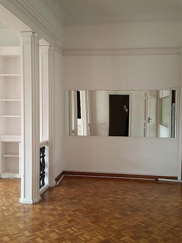 Oficina en alquiler en plaza Francesc Macià, Sant Gervasi – Galvany en Barcelona - 217436706