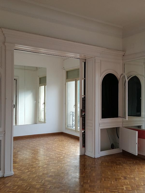 Oficina en alquiler en plaza Francesc Macià, Sant Gervasi – Galvany en Barcelona - 217436710
