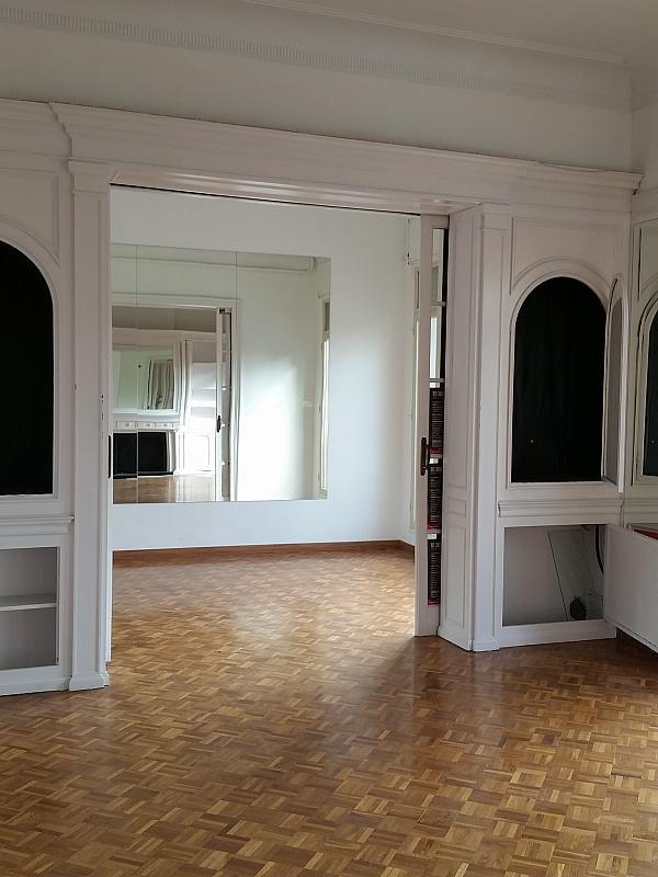 Oficina en alquiler en plaza Francesc Macià, Sant Gervasi – Galvany en Barcelona - 217436719