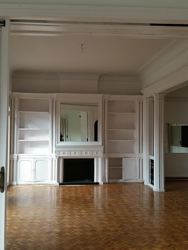 Oficina en alquiler en plaza Francesc Macià, Sant Gervasi – Galvany en Barcelona - 217436748