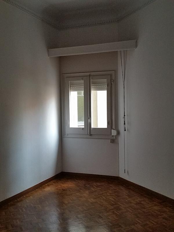 Oficina en alquiler en plaza Francesc Macià, Sant Gervasi – Galvany en Barcelona - 217436774