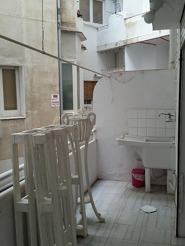 Oficina en alquiler en plaza Francesc Macià, Sant Gervasi – Galvany en Barcelona - 217436781
