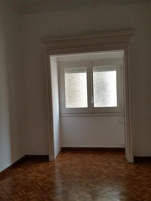 Oficina en alquiler en plaza Francesc Macià, Sant Gervasi – Galvany en Barcelona - 217436818