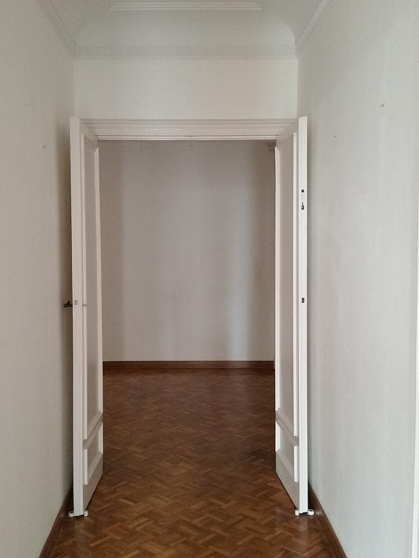 Oficina en alquiler en plaza Francesc Macià, Sant Gervasi – Galvany en Barcelona - 217436826