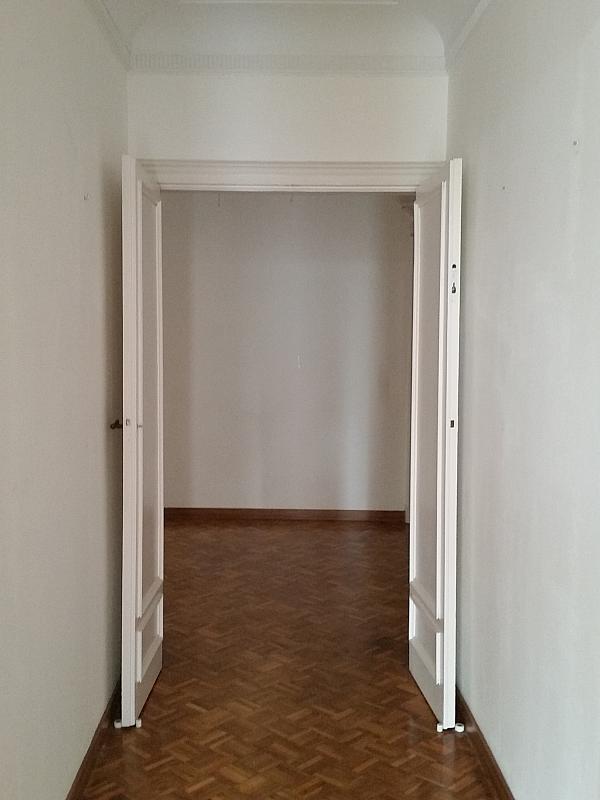 Oficina en alquiler en plaza Francesc Macià, Sant Gervasi – Galvany en Barcelona - 217436829