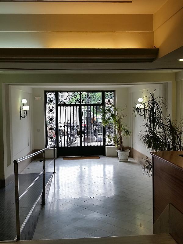 Oficina en alquiler en plaza Francesc Macià, Sant Gervasi – Galvany en Barcelona - 217436836