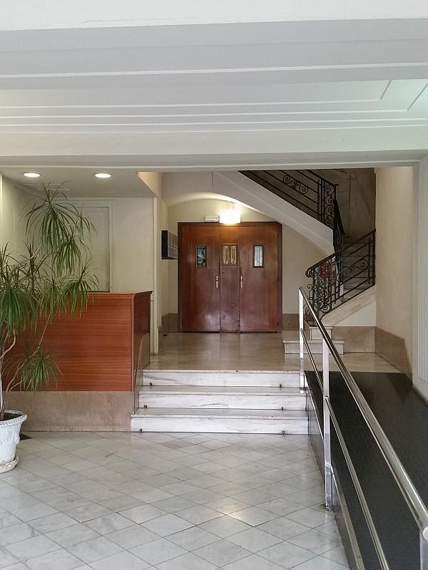 Oficina en alquiler en plaza Francesc Macià, Sant Gervasi – Galvany en Barcelona - 217436857