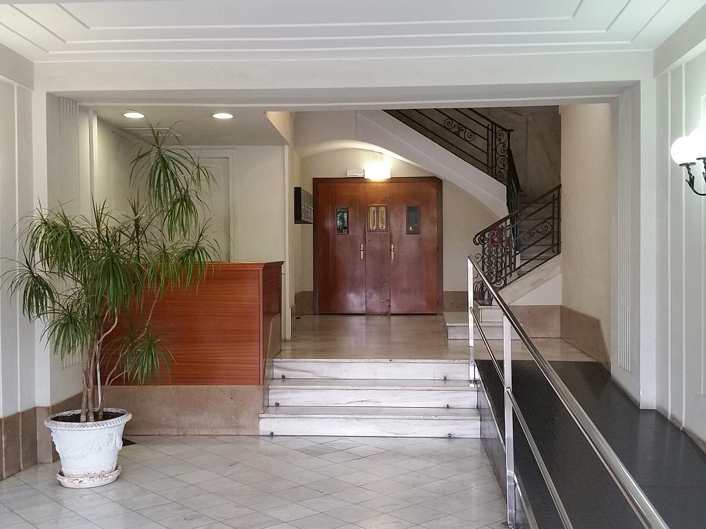 Oficina en alquiler en plaza Francesc Macià, Sant Gervasi – Galvany en Barcelona - 217436863