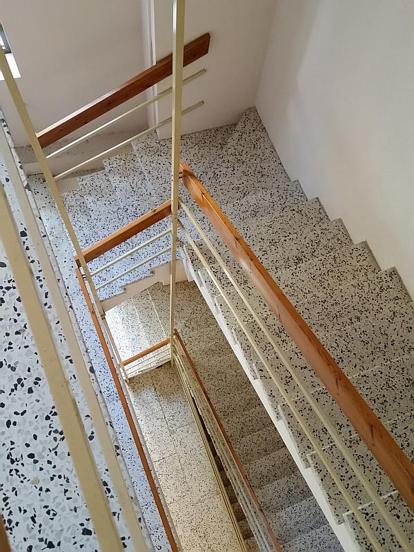 Oficina en alquiler en calle Del Perú, Provençals del Poblenou en Barcelona - 220235736