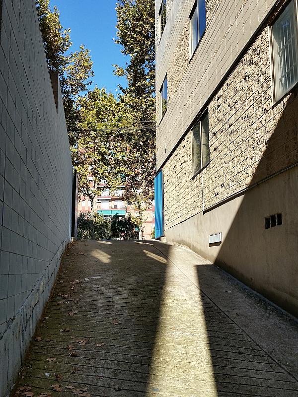 Oficina en alquiler en calle Del Perú, Provençals del Poblenou en Barcelona - 220235813